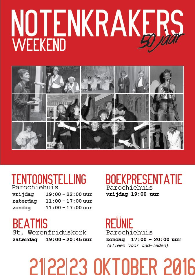 Notenkrakers_weekend_2016_poster